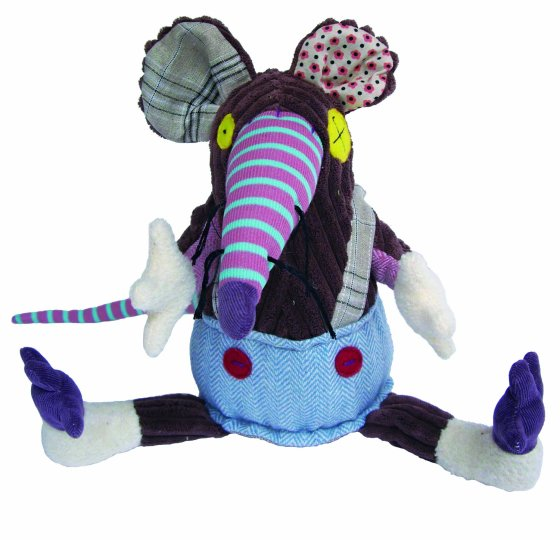 I Googled baby toy and this came up. This is the creepiest thing ever, I love it. Someone should buy it.